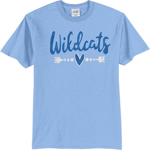 Wayne T Shirt
