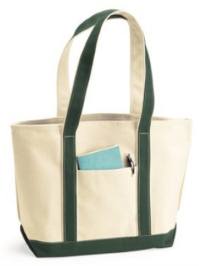 PS30 Tote