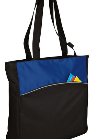 McKliney Tote Bag