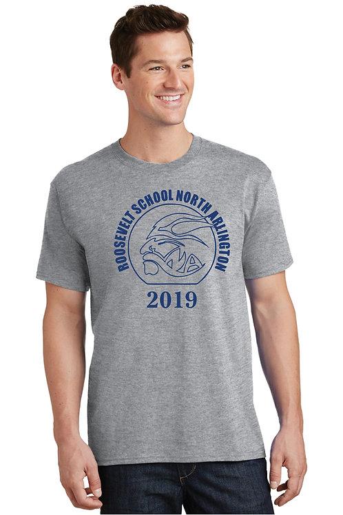 Roosevelt T Shirt