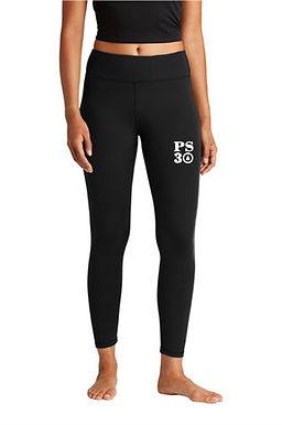 PS 30 Staff Leggings