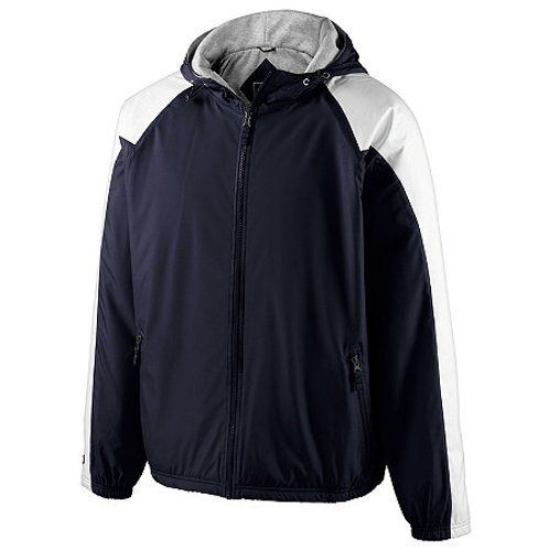 Holloway Windbreaker Jacket