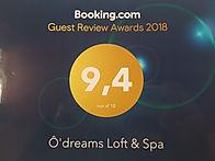 Booking2018.jpg