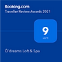 award odreams.png