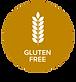 gluten-free-label-food-intolerance-symbo