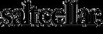 sc_logo_black.png