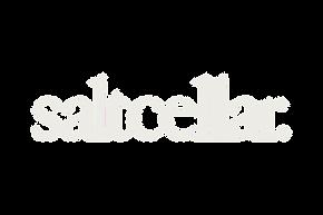 saltcellar-logo-white.png