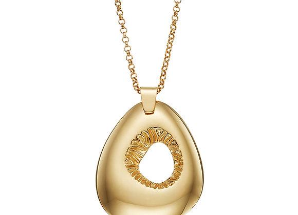 Hepworth Necklace