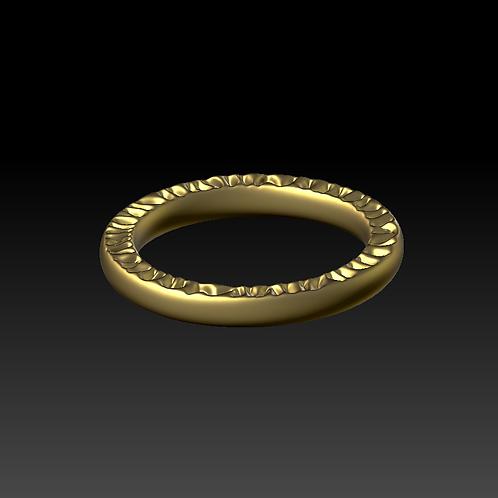 Stacking Ring No.1