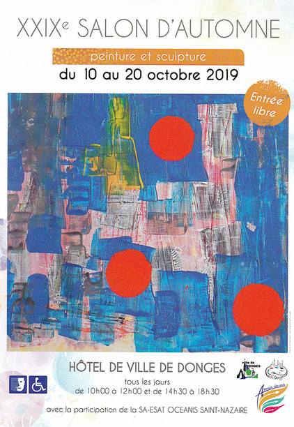 XXIXe salon automne-44 Donges2019.jpg