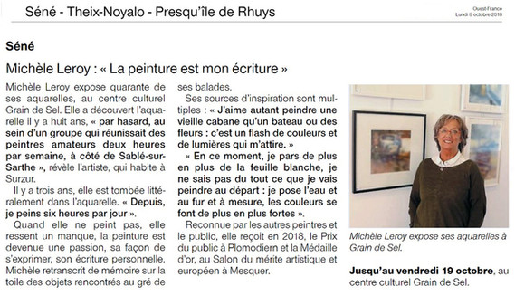 08-10-2018_Ouest France