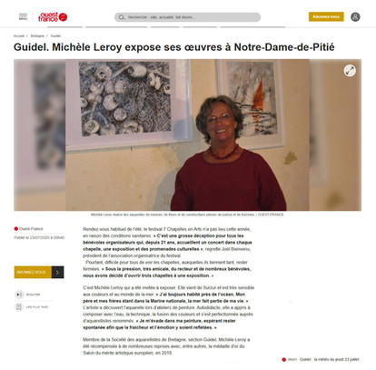 23-07-2020_Ouest France