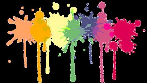 Splatter Colors2.png