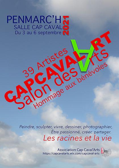AFFICHE CAP CAVAL ARTS 2021_.jpg