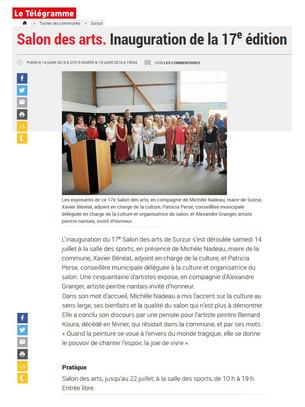 14-07-2018_Le télégramme