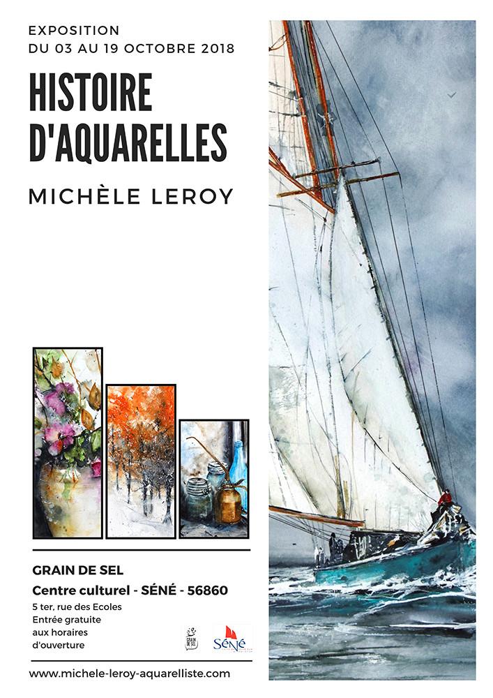 Exposition Histoire d'aquarelles .jpg