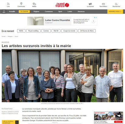 19-05-2018_Ouest France