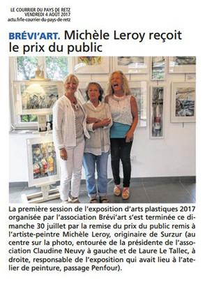 04-08-2017_Le courrier pays de Retz