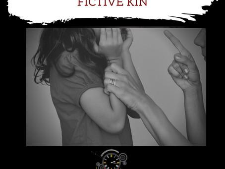 Fictive Kin