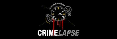 crimelapse twtter.png