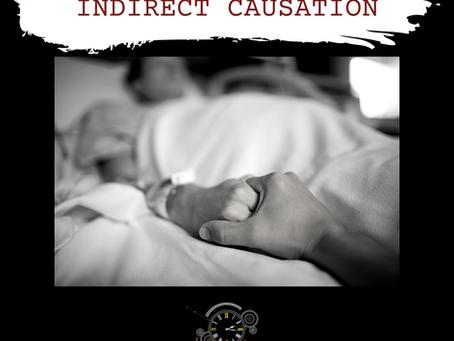 Indirect Causation