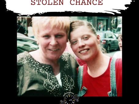 Stolen Chance