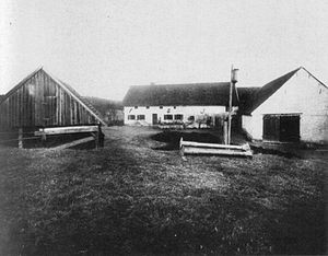HINTERKAIFECK | CHILLING, GRUESOME & UNSOLVED