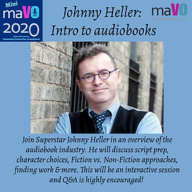 Johnny Heller - Breakout session ad.jpg