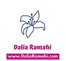 Dalia VO logo with website BOLD medium.P