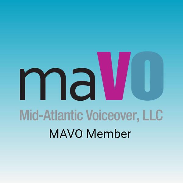 MAVO Member teal.jpg