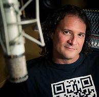 Sound4VOs-Dan-Friedman copy.jpg