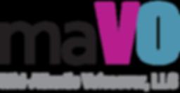 mavoLLC_logo.png