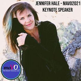 Jennifer Hale - Keynote Speaker Ad.jpg