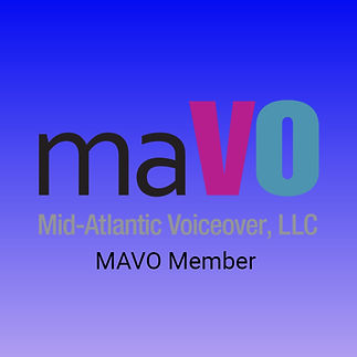 MAVO Member blue.jpg