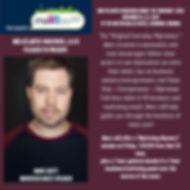 Marc Scott MAVO2020 Announcement.jpg