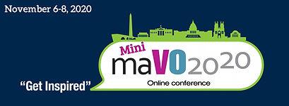 Update Mini MAVO Banner.jpg