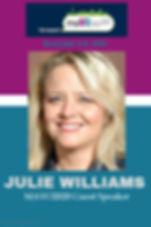Julie Williams MAVO2020 Guest Speaker.jp