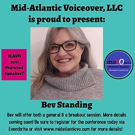 Bev Standing Ad.jpg