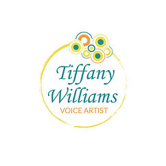 TIffany Williams.jpg