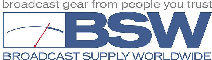 BSW_Logo_New_2013 copy2.jpg