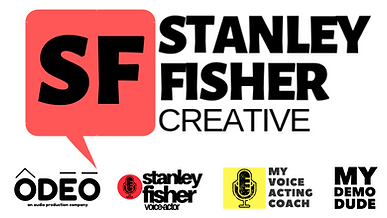 Stanley Fisher Creative Logo.png