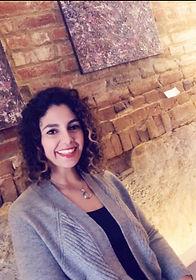 Dalia Ramahi Headshot.jpg