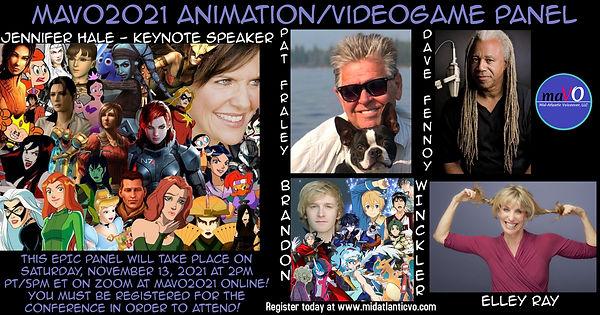 AnimationVideogame Panel Ad.jpg