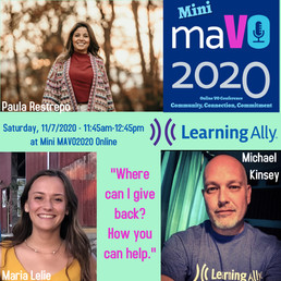 Learning Ally at Mini MAVO2020 Ad.jpg