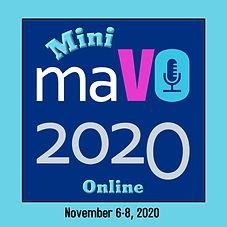 Updated MiniMAVO ad.jpg