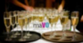 MAVO Happy Hour updated photo.jpg
