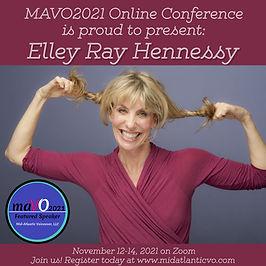 Elley Ray MAVO2021 Announcement.jpg