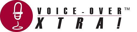 JPG -VOXTRA_logo_TM.jpg