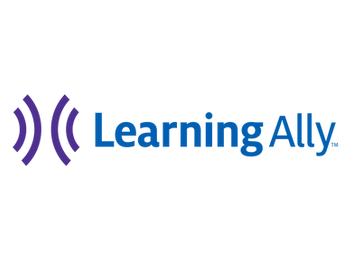 Learning_Ally_Logo_RGB.png