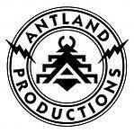 Antland Logo.jpg